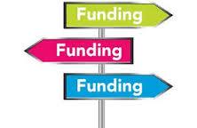 funding SME